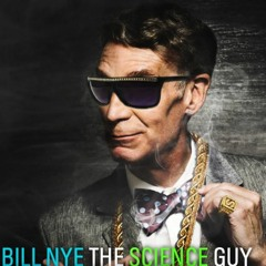 Bill Nye The Science Guy Trap Remix