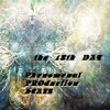the 18th day phenomenal production beats