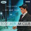 001 Frank Sinatra - In the Wee Small Hours