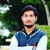 Tu cheez badi ha mast mast by neha kakar #best song #voice👍👌