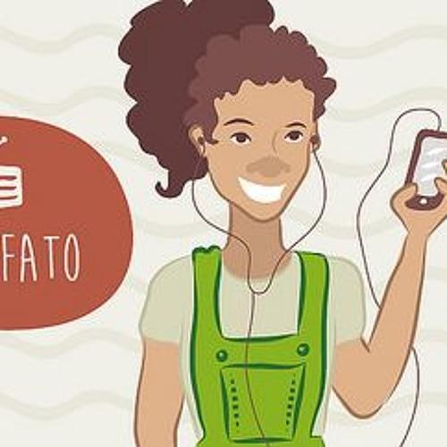 Ouça o programa Brasil de Fato - Edição Rio de Janeiro - 13/01/18