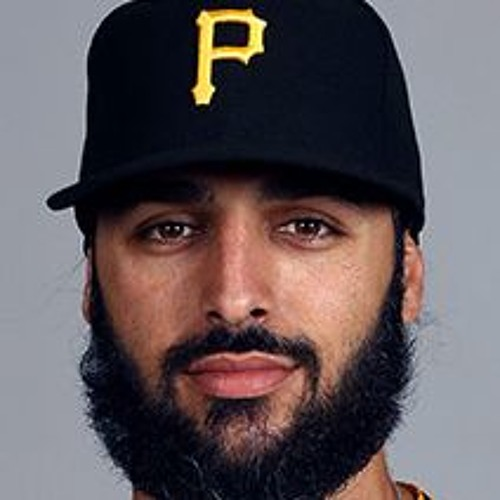 Blessed2Play with Sean Rodriguez - 011317
