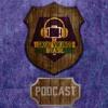 Skol Vikings Brasil Podcast - Divisional Round