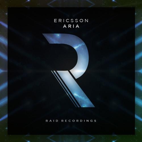 Ericsson - Aria [RAID005]