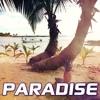 🌴 Tropical Pop EDM Type Beat Instrumental 2019   Happy Summer Dance Type Beat   Paradise