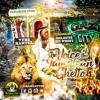 Vybz Kartel - The Voice Of The Jamaican Ghetto 🇯🇲(Dancehall Mix 2018)