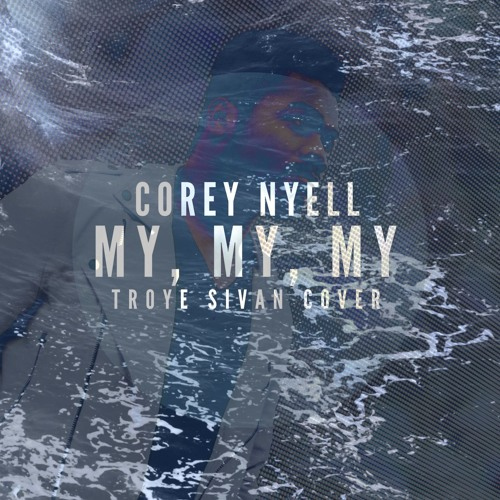 Download My My My! (Troye Sivan Cover)