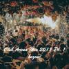 Download Club Arena Mix 2018 Pt. 1 ( 2018 클럽 아레나 믹스 ) Mp3