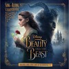 Evermore - Beauty and the Beast