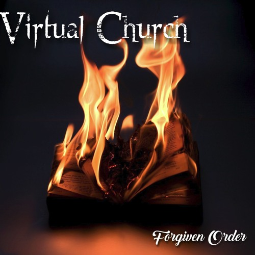 Forgiven Order Ft. Connie Chaoss