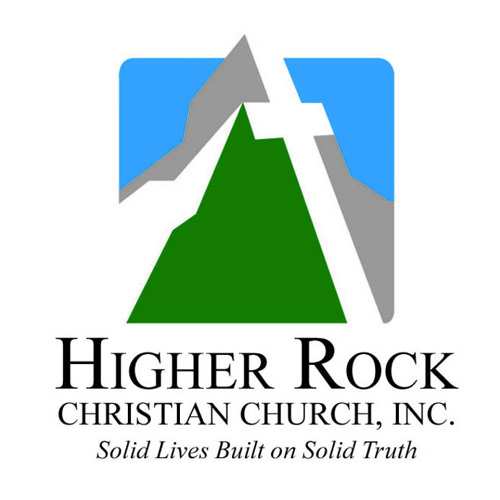 Matthew 16:18 - Christ Will Build This Church