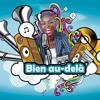 Bien Au - Delà - Christine Kamate - Melocel