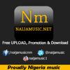 My Praise  - Naijamusic.net