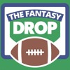Ep. 34: Todd Gurley is the Fantasy MVP