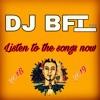 Elissa Hekayat arabic song - DJ BFI