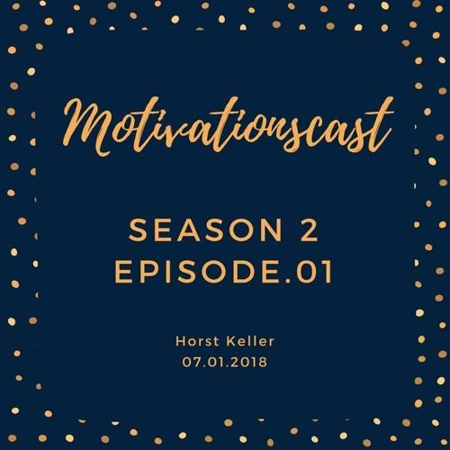 Motivationscast Season 2