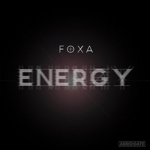 Download Foxa - Energy (Future House)