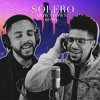 Anitta & J Balvin - Downtown(Solero Official Cover)