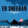 Ed Sheeran - Perfect (Alex Heaven Remix)