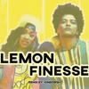 Finesse/ Lemon Remix (2018 Mashup) Bruno Mars (feat. Cardi B, N.E.R.D, Rihanna).mp3