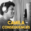 Video Camila Cabello - Consequences (MICAH Cover) download in MP3, 3GP, MP4, WEBM, AVI, FLV January 2017