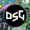 Download Snails - frogbass Dubstep Mp3