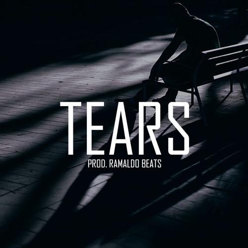 Tears - Sad Emotional Guitar Rap Beat Hip Hop Instrumental