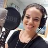 Resumen de FM Soldados 2017!