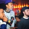 Smooth ('10 Wiz Khalifa Kush& Oj x Curren$y x Mac Miller Type Beat)