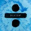 Download Shape of You - Ed Sheeran Mp3