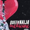 Queen Medicine NEW SINGLE Official Audio