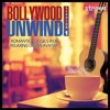 Kehna Hi Kya  The Unwind Mix -(Mr-Jatt.com).mp3
