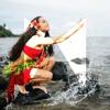 Galantis - Hunter (TMJAH & HIGHROA Remix)