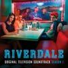 Riverdale – I ll Try.mp3 Portada del disco