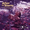 After the Storm - Kali Uchis ft. Tyler the Creator & Bootsy Collins(Chopped & Screwed by DJ Dro)