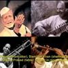 Download Vilayat Khan, Bismillah Khan, Shanta Prasad - Thumri In Raga Bhairavi Mp3
