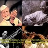 Download Jugalbandi Ustad Vilayat Khan & Ustad Bismillah Khan - Chaiti Dhun Mp3