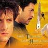 Download Hua Salam Dil Ka (Kuch Tum Kaho Kuch Hum Kahen) (RoyalJatt.Com) Mp3