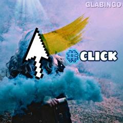 GLABINGO - CLICK
