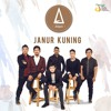 Janur_Kuning (Adipati) - evan_L3 #Private 2018 !!! Demo