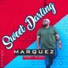 SWEET DARLING - Marquez (Prod. by KID99)