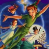 P01M01T05.Short Film Score In Disney Style - Peter Pan
