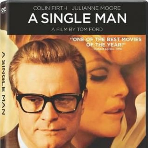 At single man 30 still How Can