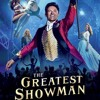 Keala Settle (The Greatest Showman) Cover