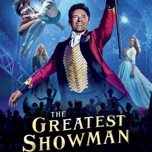 This is Me - Keala Settle (The Greatest Showman) Cover