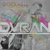 Rockwell - Somebody's Watching Me (Duran Bootleg)
