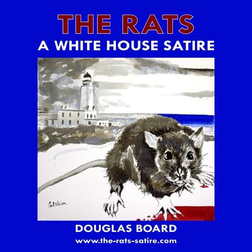 THE - RATS - SATIRE