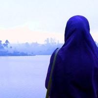 Ya Habibal Qolbi (lirik Lagu Sholawat) TERBARU 2018Pujaan Hati