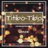  COVER  Titibo - Tibo by Moira Dela Torre