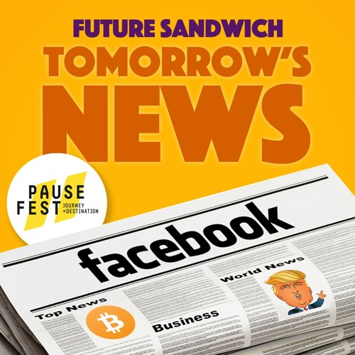 Future Of News